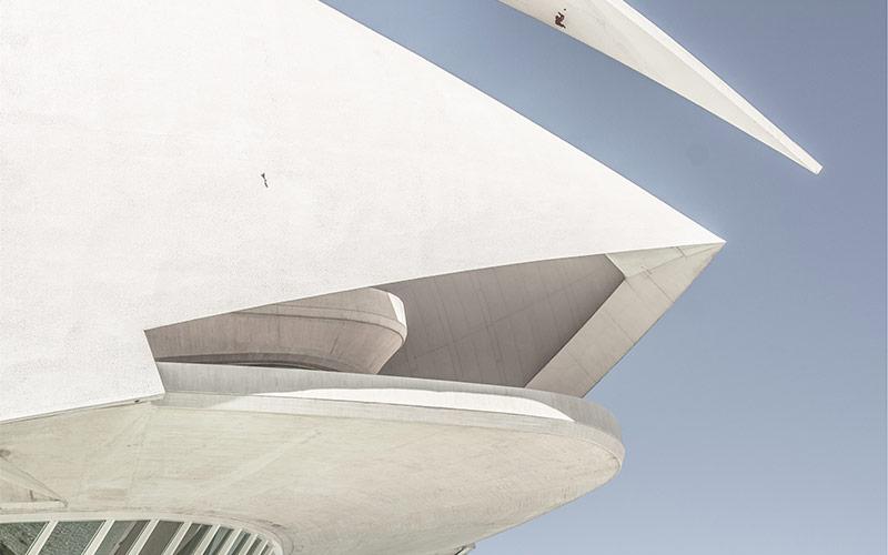 Konstruct Penthouse